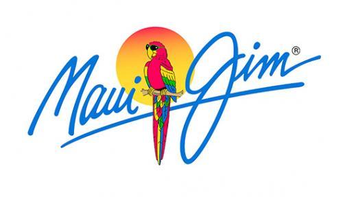Maui-Jim-logo-jpeg