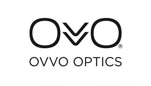 logo4_orig